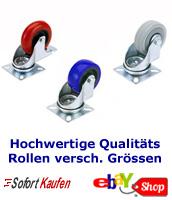 5-Meter PU Spiral Luftschlauch Kompressor Schnellkupplung Druckluftschlauch Y01