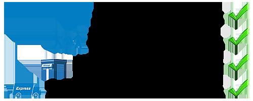 Topseller-Logo