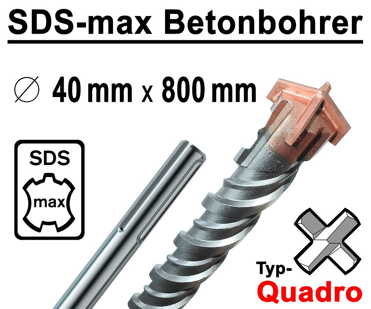 AEG dep112-used -; Schneider Modicon Digital Input card 34vdc 32di 233 440