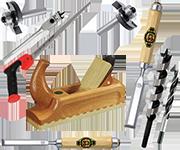 Tischlerei werkzeug  Artikel im Werkzeug Shop Prooffi shop bei eBay !