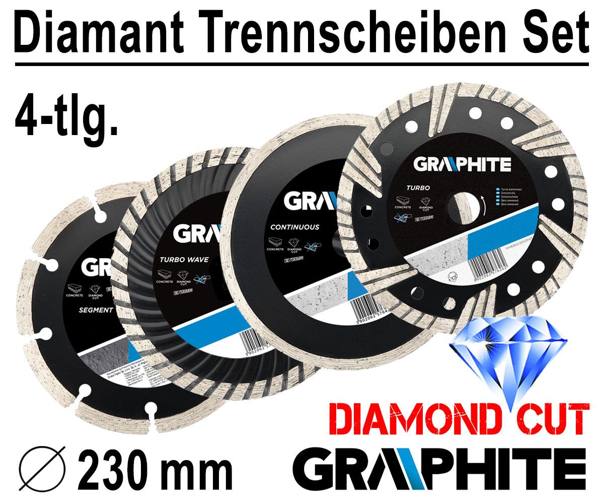 Schleifscheibe Für Winkelschleifer 100mm Diamant Beschichtung Geeignete